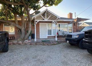 Short Sale in Reseda 91335 WILBUR AVE - Property ID: 6332983260