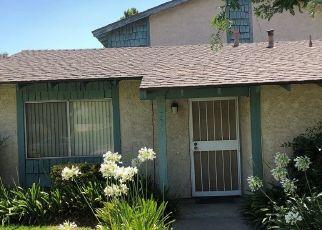 Short Sale in Riverside 92507 GONZAGA LN - Property ID: 6332984584