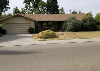 Short Sale in Stockton 95219 HERNDON PL - Property ID: 6332988975