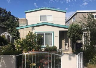 Short Sale in Long Beach 90806 W HILL ST - Property ID: 6332996855
