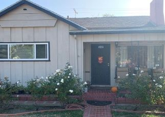 Short Sale in Huntington Park 90255 CUDAHY ST - Property ID: 6332998151