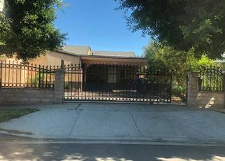 Short Sale in Reseda 91335 NESTLE AVE - Property ID: 6332999925