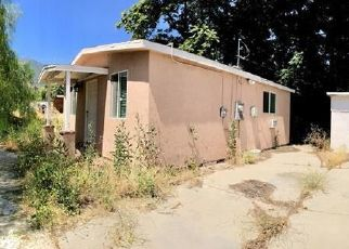 Short Sale in Lake Elsinore 92530 URBAN AVE - Property ID: 6333000345