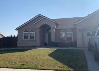 Short Sale in Sanger 93657 ACACIA CT - Property ID: 6333001221