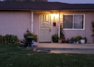 Short Sale in Mojave 93501 SHIRLEY ST - Property ID: 6333003866
