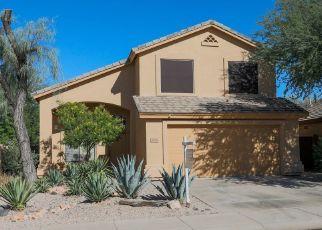 Short Sale in Cave Creek 85331 E LAREDO LN - Property ID: 6333015682
