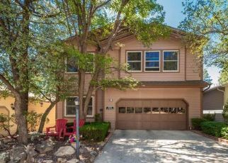 Short Sale in Prescott 86303 PINE TREE DR - Property ID: 6333017432