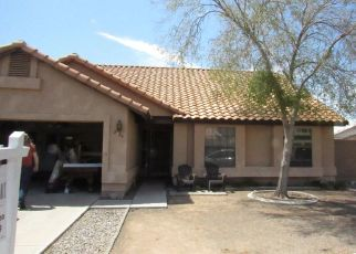 Short Sale in Goodyear 85338 S 158TH CT - Property ID: 6333018303