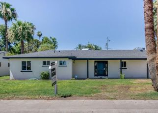 Short Sale in Phoenix 85014 E VERMONT AVE - Property ID: 6333020948