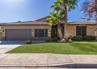 Short Sale in Gilbert 85234 N FALCON CT - Property ID: 6333021819