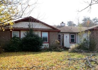 Short Sale in Virginia Beach 23464 BAGPIPERS LN - Property ID: 6333028376
