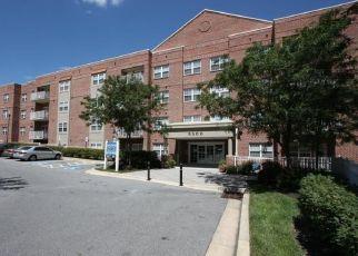 Short Sale in Owings Mills 21117 SIDE BROOK RD - Property ID: 6333052915