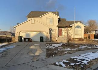 Short Sale in Tooele 84074 SETTLERS CT - Property ID: 6333055985