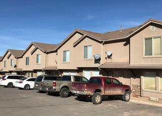 Short Sale in Cedar City 84720 S 25 E - Property ID: 6333057730