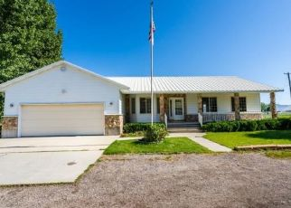 Short Sale in Heber City 84032 W 3000 S - Property ID: 6333058607