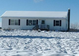 Short Sale in Corning 14830 RIFF RD - Property ID: 6333082695