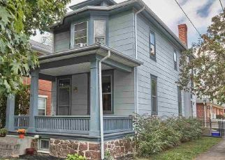 Short Sale in Harrisburg 17111 DERRY ST - Property ID: 6333085761