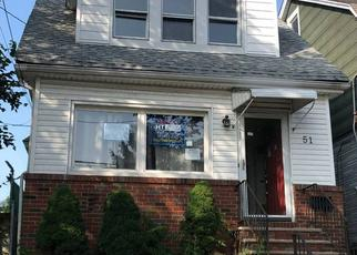 Short Sale in Staten Island 10302 HOMESTEAD AVE - Property ID: 6333114664