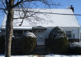 Short Sale in Lynbrook 11563 CATALPA AVE - Property ID: 6333116860