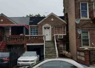 Short Sale in Brooklyn 11212 E 93RD ST - Property ID: 6333118153