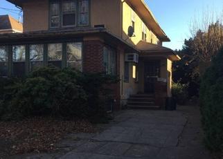 Short Sale in Brooklyn 11229 AVENUE S - Property ID: 6333125161