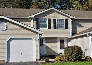 Short Sale in Penfield 14526 COURTSHIRE LN - Property ID: 6333127806