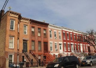 Short Sale in Brooklyn 11233 PACIFIC ST - Property ID: 6333128230