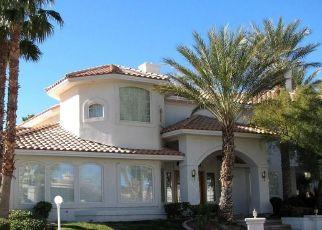 Short Sale in Las Vegas 89117 CAPTAINS HARBOR DR - Property ID: 6333158457