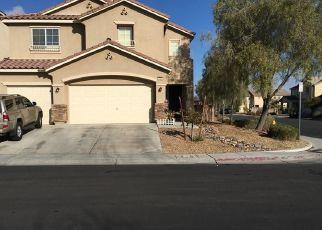 Short Sale in North Las Vegas 89081 KILDARE COVE CT - Property ID: 6333159777