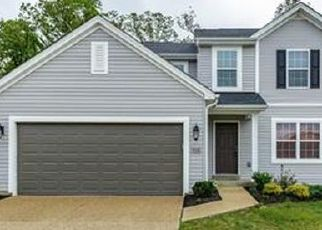 Short Sale in Wentzville 63385 ENGLISH MANOR DR - Property ID: 6333160201