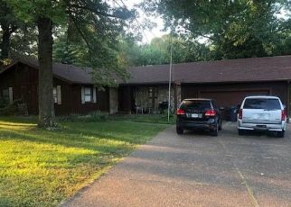 Short Sale in Evansville 47712 HOGUE RD - Property ID: 6333175538