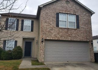 Short Sale in Indianapolis 46235 TEACUP DR - Property ID: 6333176861