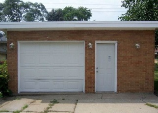 Short Sale in Dolton 60419 DORCHESTER AVE - Property ID: 6333186941
