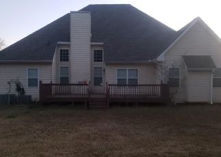 Short Sale in Covington 30016 STEWART RD - Property ID: 6333248685