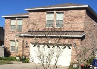 Short Sale in Ponte Vedra 32081 REMBRANDT AVE - Property ID: 6333253498