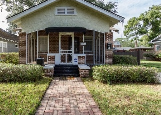 Short Sale in Jacksonville 32205 CHALLEN AVE - Property ID: 6333263576