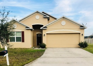 Short Sale in Jacksonville 32219 GALLOWAY DR - Property ID: 6333265317