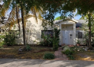 Short Sale in Miami 33157 SW 102ND CT - Property ID: 6333270134