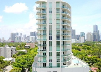 Short Sale in Miami 33129 SW 3RD AVE - Property ID: 6333274973
