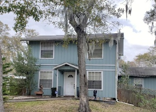 Short Sale in Lithia 33547 GEORGE SMITH RD - Property ID: 6333277138