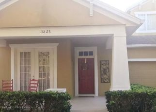 Short Sale in Windermere 34786 EDEN ISLE BLVD - Property ID: 6333283724