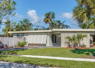Short Sale in Fort Lauderdale 33308 NE 62ND ST - Property ID: 6333291158
