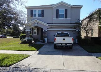 Short Sale in Sun City Center 33573 LONG CYPRESS DR - Property ID: 6333299484