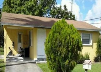 Short Sale in Hollywood 33025 SW 97TH AVE - Property ID: 6333306945