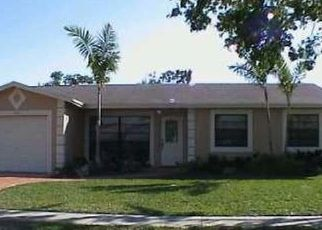 Short Sale in Hollywood 33024 NW 7TH ST - Property ID: 6333308683