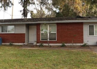 Short Sale in Lake City 32025 SE OLUSTEE AVE - Property ID: 6333311304