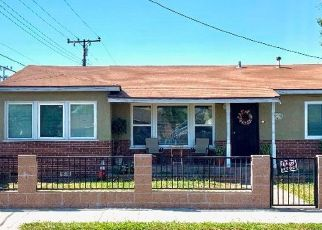 Short Sale in Compton 90222 N KEMP AVE - Property ID: 6333318313