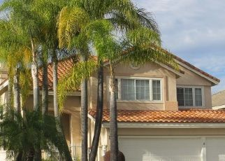 Short Sale in Mission Viejo 92692 PACIFIC HILLS DR - Property ID: 6333319639