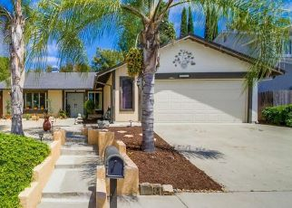 Short Sale in Oceanside 92057 STIRRUP WAY - Property ID: 6333325771