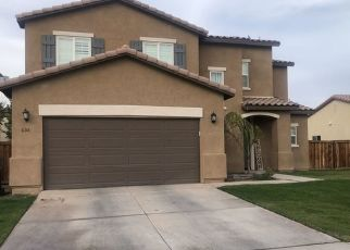 Short Sale in Imperial 92251 LAS DUNAS ST - Property ID: 6333326193
